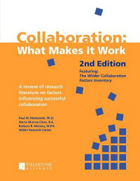 Collaboration��_What_Makes_It_W