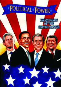 Presidents_of_the_United_State
