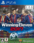 �����˥���֥� 2017 PS4��