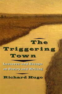 The_Triggering_Town��_Lectures