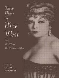 Three_Plays_by_Mae_West��_Sex��