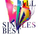 SID ALL SINGLES BEST (��������B 2CD��Blu-ray)