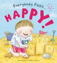 Everybody Feels Happy! EVERYBODY FEELS EVERYBODY FEEL (Qeb Everybody Feels...)