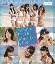 アロハロ!3 ℃-ute Blu-ray Disc【Blu-ray】 [ ℃-ute ]
