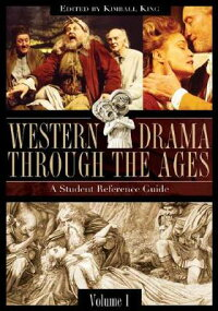 Western_Drama_Through_the_Ages