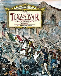 Texas_War_of_Independence��_The