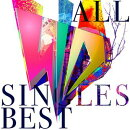 SID ALL SINGLES BEST (�̾��� 2CD)