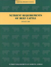 Nutrient_Requirements_of_Beef