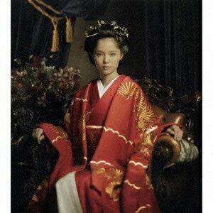 NHK大河ドラマ オリジナル・サウンドトラック 篤姫 [ 吉俣良 ]