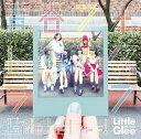青春フォトグラフ/Girls be Free! [ Little Glee Monster ]