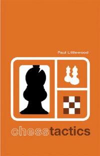 Chess_Tactics
