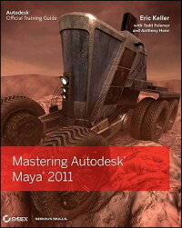 Mastering_Autodesk_Maya_2011