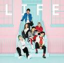 LIFE [ AAA ]