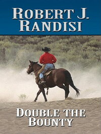 Double_the_Bounty
