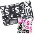 Mr.S (スペシャル限定盤 2CD+DVD+クラッチバッグ) [ SMAP ]