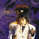 REBECCA 4 〜 Maybe Tomorrow 〜(Blu-spec CD2) [ レベッカ ]