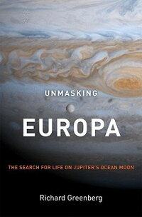 Unmasking_Europa��_The_Search_f