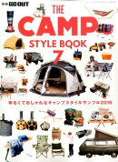 THE��CAMP��STYLE��BOOK��vol��7��