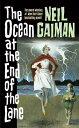 OCEAN AT THE END OF THE LANE,THE(A) NEIL GAIMAN
