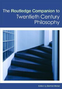 The_Routledge_Companion_to_Twe