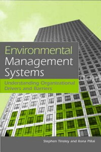 Environmental_Management_Syste