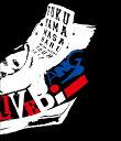FUKUYAMA MASAHARU WE'RE BROS.TOUR 2011 THE LIVE BANG!! 【Blu-ray】 [ 福山雅治 ]