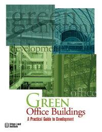 Green_Office_Buildings��_A_Prac