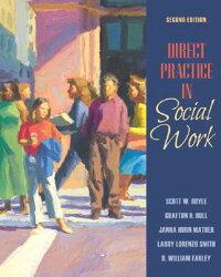 Direct_Practice_in_Social_Work