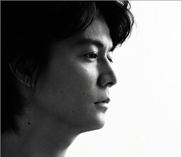 HUMAN(初回限定 スペシャルマフラータオル付盤 CD+GOODS) [ <strong>福山雅治</strong> ]