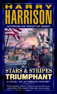 Stars_and_Stripes_Triumphant