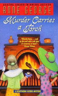 Murder_Carries_a_Torch��_A_Sout
