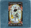 THE ESSENTIAL TRACKS MOTOHARU SANO & THE COYOTE BAND 2005 - 2020 [ 佐野元春&THE COYOTE BAND ]