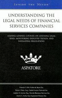 Understanding_the_Legal_Needs