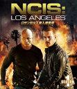 NCIS: LOS ANGELES ロサンゼルス潜入捜査班 シーズン1 <トク選BOX> [ クリス・オドネル ]