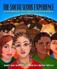 The_Social_Work_Experience��_An