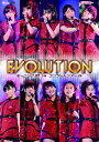 モーニング娘。 039 14 コンサートツアー2014春〜エヴォリューション〜 モーニング娘。 039 14
