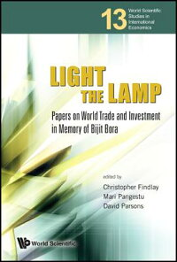 Light_the_Lamp��_Papers_on_Worl