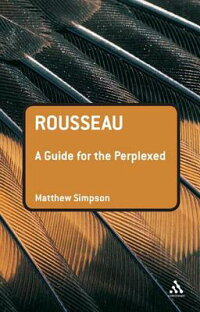 Rousseau��_A_Guide_for_the_Perp