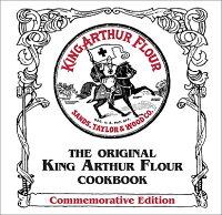 The_Original_King_Arthur_Flour