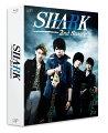 SHARK 〜2nd Season〜