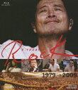 E.YAZAWA ROCK【Blu-ray】 [ 矢沢永吉 ]