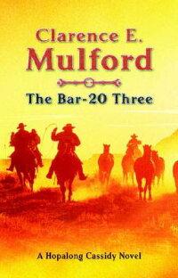 The_Bar��20_Three