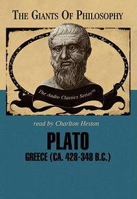 Plato��_Greece_��CA��_428-348_B��C