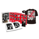 アントニオ猪木デビュー50周年記念DVD-BOX 【初回生産限定】