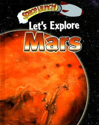 Let��s_Explore_Mars