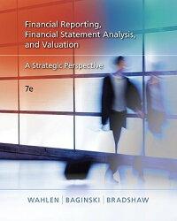 Financial_Reporting��_Financial