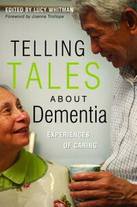 Telling_Tales_about_Dementia��