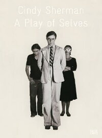 A_Play_of_Selves