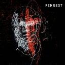 RED BEST [ 椿屋四重奏 ]