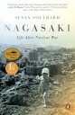 Nagasaki: Life After Nuclear War [ Susan Southard ]